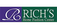 Rich's Home Fashions Center